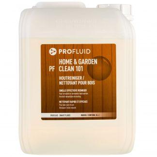 Home & Garden Nano Reiniger PF Clean 101 5000ML